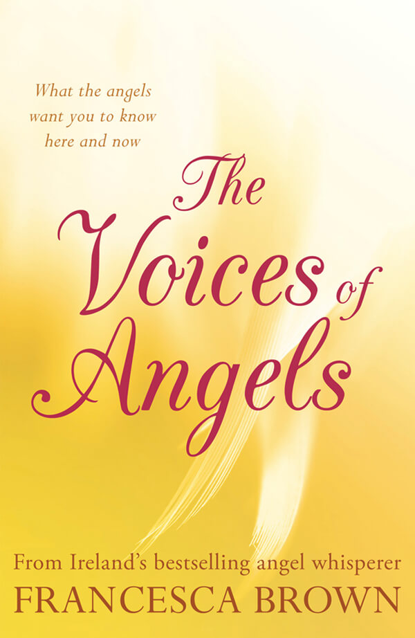 The Voices of Angels