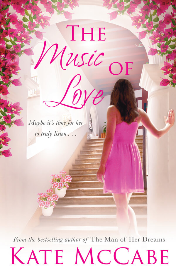 The Music of Love